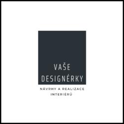Vaše Designérky